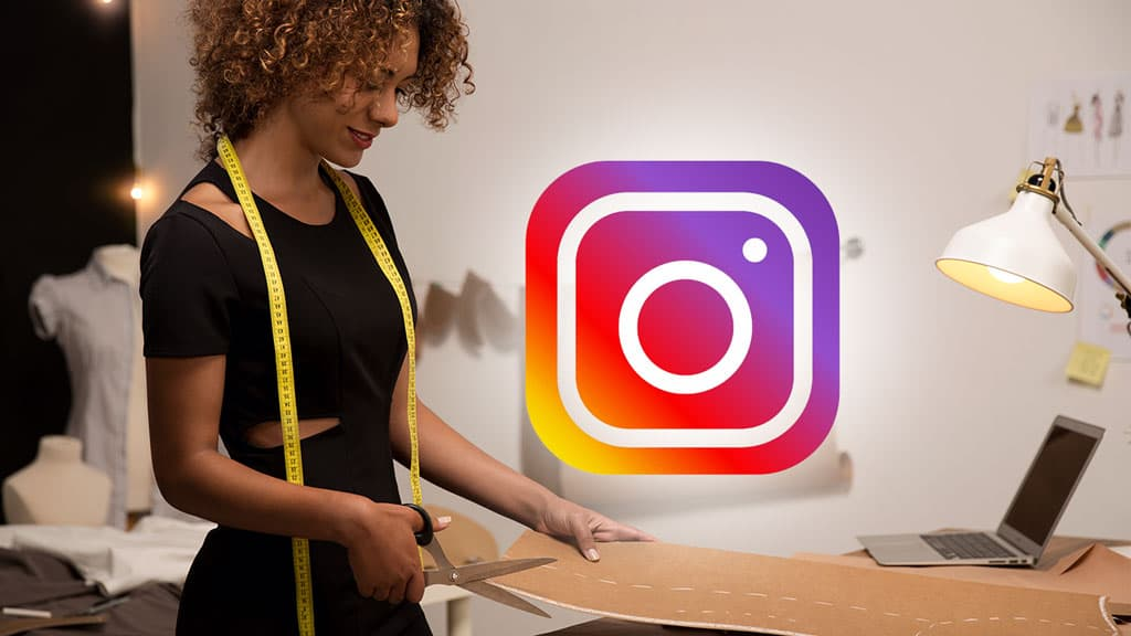 10 Small Businesses that will benefit from Instagram Advertising in 2019