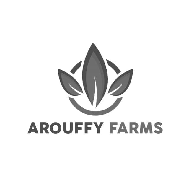 Arouffy