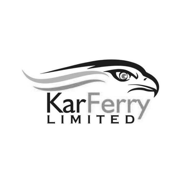 Karferry